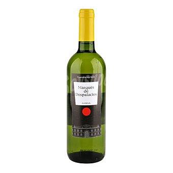 Marqués Dospala Vino blanco - Exclusivo Carrefour 75 cl