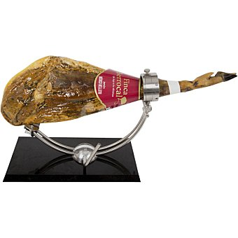 Finca berrocal jamón ibérico de bellota pieza 8-9 kg
