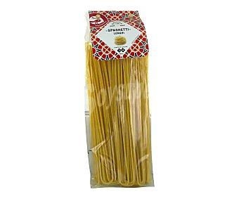 Producto Alcampo Pasta espagueti lunghi 500 g