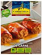 Pimientos Rellenos de Carne 280 Gramos Carretilla