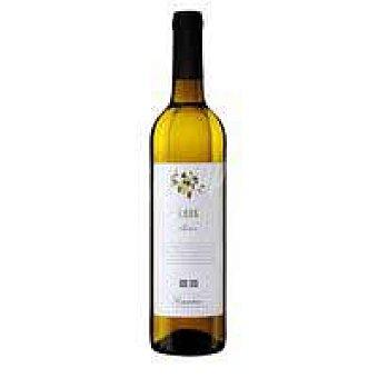 Laus Vi blanc chardonnay Somontano 75 cl
