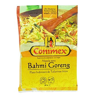 goreng Conimex bahmi mix 50 g