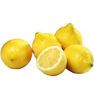 Limon Bolsa 1 kgs