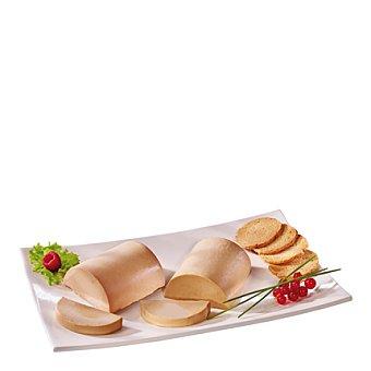 Pato Foie gras Envase de 650 gr