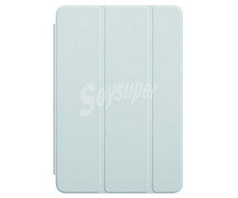 Apple Funda Smart Cover ipad Mini Blanca