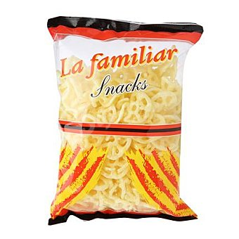 La Catalane Ruedas de patata familiar 140 g