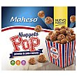 Pop Nuggets 300g Maheso