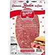 Budín de cerdo en lonchas sin gluten sin lactosa envase 150 g envase 150 g Prolongo