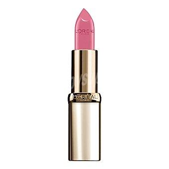 L'Oréal Barra de labios color riche nº 136 1 ud