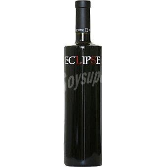 Eclipse Vino tinto de Valencia Botella 75 cl