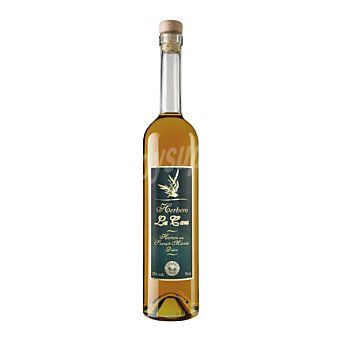 La Cava Licor hervero denominación especifica Sierra Mariola 70 cl