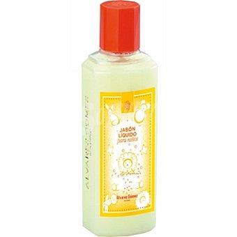 Alvarez gomez Jabón líquido para niños Frasco 300 ml