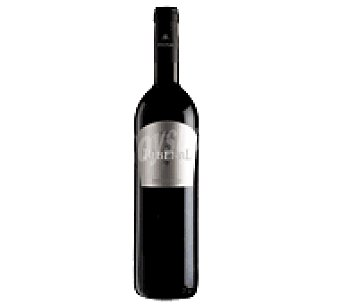 Riberal Vino D.O. Ribera del Duero tinto crianza 75 cl