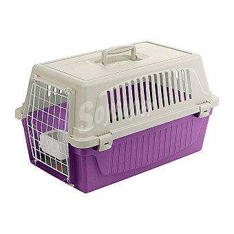 Ferplast Transportin Ferplast para perros y gatos + Accesorios Atlas 20 Surtido