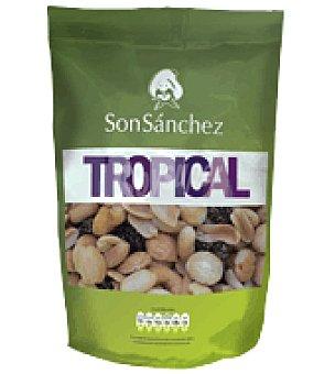 Son Sánchez Cocktail Tropical 175 g