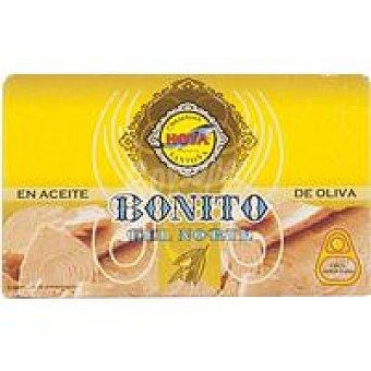 Hoya Bonito en aceite Lata 115 g