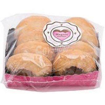 Magora bakery Rosquillas sin gluten paquete 300 g