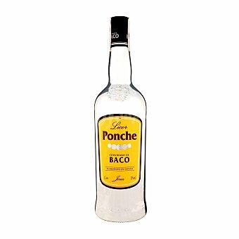 C. de Baco Ponche Botella de 1 l