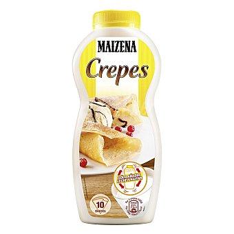 Maizena Crepes 198 g