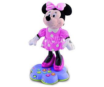 Disney Minnie Cuenta Cuentos