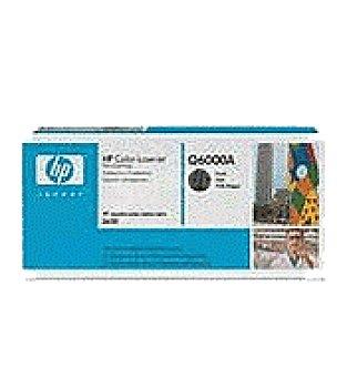 HP Cartucho de impresión hp