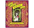 Seis cuentos Gorjuss para soñar (Gorjuss). VV.AA., Género: Infantil, Editorial:  Editorial Beascoa