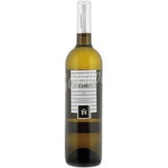 DO Navarra IÑURRIETA Vino blanco orchidea Botella 75 cl