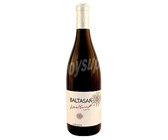 Baltasar Vino tinto con denominación de origen Calatayud Botella de 75 cl