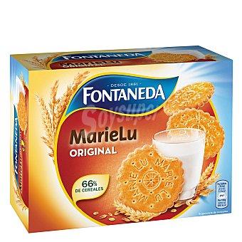 Fontaneda Marie Lu original Caja 550 gramos