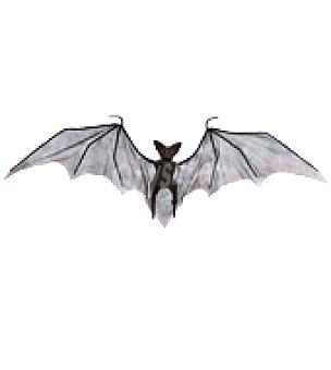 LUZ Murciélago grande