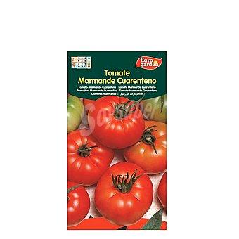 Semillas de Tomate Marmande Cuarenteno 1 ud