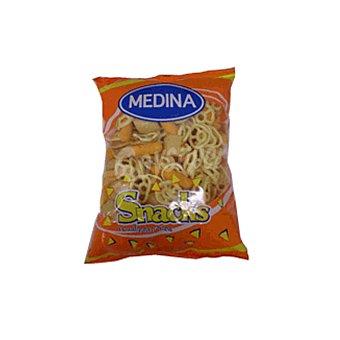 Medina Cocktail snack 250 g