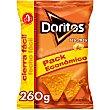 Nachos sabor Tex Mex Doritos 260 g Doritos Matutano