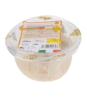 "Parmareggio Queso D.O.P. ""grana Padano"" loncheado Bandeja de 100 g"
