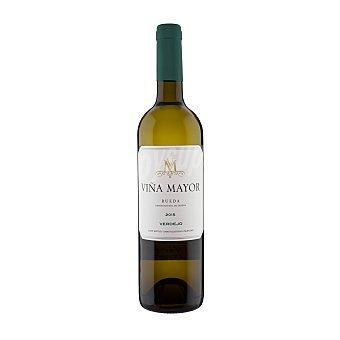 Viña Mayor Vino blanco verdejo DO Rueda Botella 75 cl