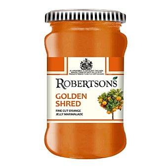 Robertson's Mermelada de naranja golden Tarro 340 g