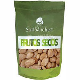 Son Sanchez Almendras marconas Bolsa 150 g