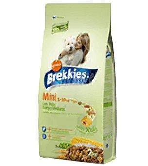 Brekkies Affinity Brekkies excel mini 2 KG