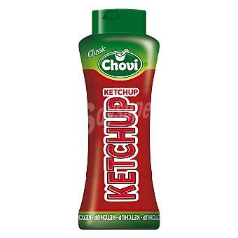 Chovi Ketchup Envase 950 ml