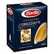 Orecchiette 500 g Barilla
