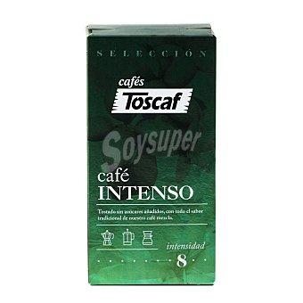 Toscaf Café molido mezcla 250 g