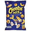 Cheetos Mix Bolsa 100 g Cheetos Matutano