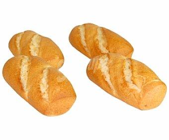 Mini Baguettina Granel pasteleria