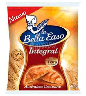 La Bella Easo Croissant integral 10 ud