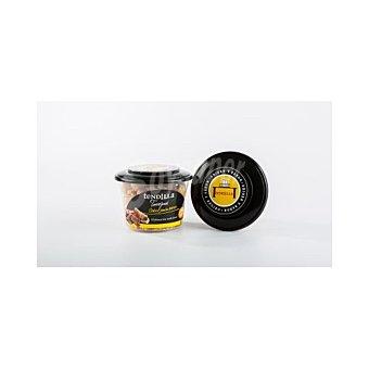 Tendilla Torreznos naturales sabor ibérico Bote 125 g