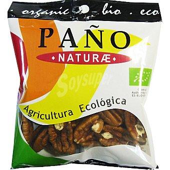 Paño Naturae Nueces del Pecán ecológicas Bolsa 90 g