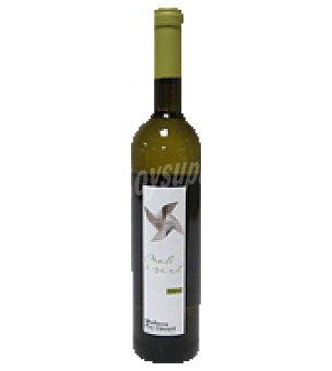 Moli de Vent Vino blanco moli de vent 75 cl