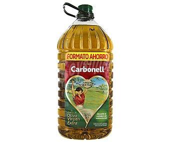 Carbonell Aceite de oliva virgen extra 5 l