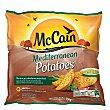 Patatas Mediterrean 750 g Mc Cain