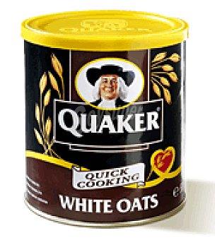 Quaker Cereales cruesli con avena 500 g